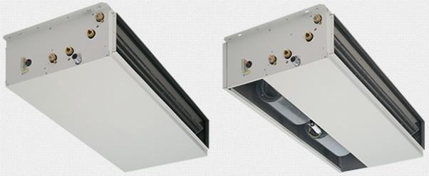 /CPM-canalizzabili-terminal-units.jpg