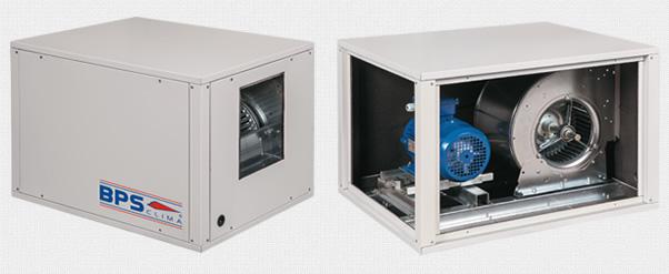/CVT-cassonetti-ventilanti-ventilating-boxes.jpg