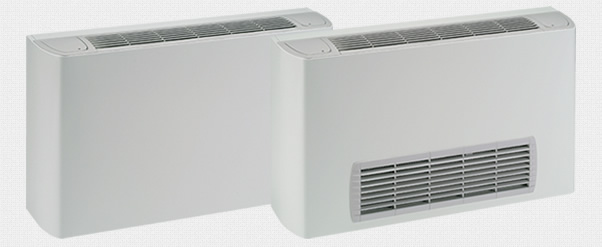 /FC-ventilconvettori-fan-coil-units-brushless.jpg