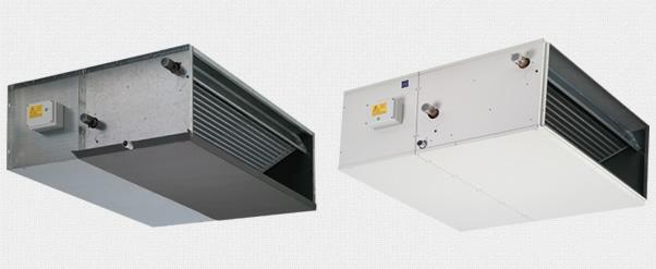 /UTM-canalizzabili-terminal-units.jpg