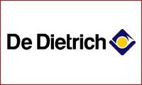 /graphics/de_dietrich.jpg
