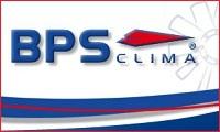 /logo_BPS_CLIMA.jpg